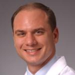 Dr. Timothy Raymond Niacaris, MD
