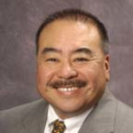 Dr. Albert Keith Nakanishi, MD