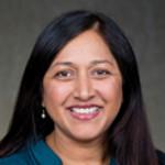 Dr. Neeru Kaushik, MD