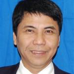 Dr. Alvin Sanchez Nayan, MD