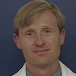 Dr. Jeremy Gunther Taylor, MD