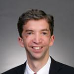 Dr. Daniel Reed Jensen, MD