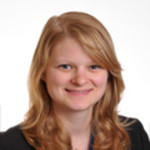 Dr. Adrienne Ledell Richardson, MD
