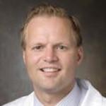 Dr. Tobias Je Carling, MD