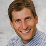 Dr. Jeremy Michael Archer, MD
