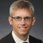 Dr. Eric Joseph Lehr, MD
