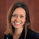 Julie Jaffray