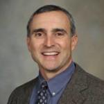 Dr. Steven A Bowman, DO