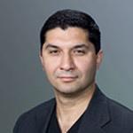 Teimour Nasirov