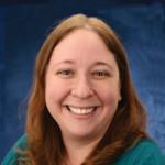 Dr. Rebecca Diane Riba- Wolman, MD