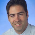 Dr. Gabriel Palladino, MD