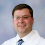 Stephen Miller Starr Regional Oncology Center Hematology Oncology Doctor In Athens Tn