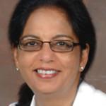 Dr. Rita S Jerath, MD