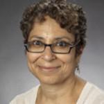 Dr. Uma Malhotra, MD