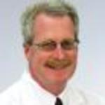 Dr. Thomas John Mcdonald, MD