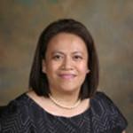 Dr. Maria Inocencia Encarnita Pajarillaga Garcia, MD