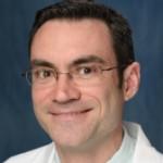Dr. William Morgan Greene, MD
