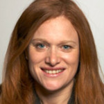 Dr. Valerie Parkas, MD