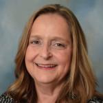 Dr. Mary Christine Fields, MD