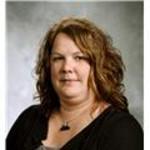 Dr. Tamara Jean Boore, MD