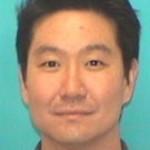 Dr. Albert Kim Oh, MD