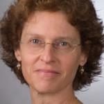 Julie Silberstein