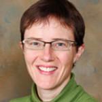 Dr. Joanna Joyce Phillips, MD