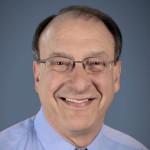 Dr. Daniel Mark Mankoff, MD