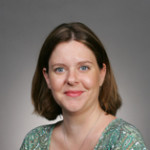Dr. Jennifer Lynn Bickel, MD