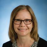 Dr. Emily Beth Burnham, OD