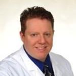 Dr. Geoffrey Benjamin Pelz, MD