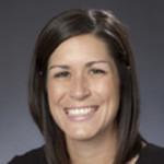 Dr. Michelle Lyn Gilbert