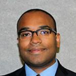 Dr. Jeffrey Thomas Jacob, MD