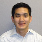 Dr. Brian Takeshi Miyazaki, MD