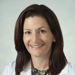 Dr. Ashley Anne Montgomery, MD
