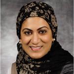 Dr. Asma Najeeb Salahuddin, MD