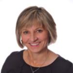 Dr. Charlene Elizabeth Mcevoy, MD
