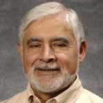 Dr. Cirilo C Sotelo-Avila, MD