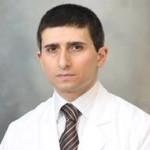 Dr. Fadi Bassam Yahya, MD