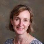 Dr. Michelle Stozek Anvar, MD