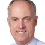 Dr. Robert Evan Crenshaw