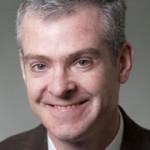 Dr. Robert Jonathan Hyde, MD