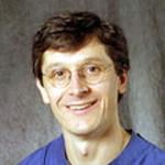 Dr. Blake Alan Spirko, MD