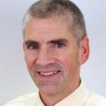 Dr. Joseph Makris, MD