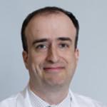 Dr. Scott Bradley Silverman, MD