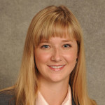 Allison Dobbie