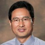 Dr. Guoxiang Chu, MD