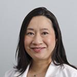 Ruth Lim