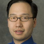 Dr. Lawrence Aram Won, MD