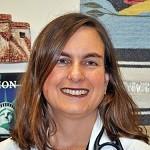 Dr. Maria Luisa Marquez, MD
